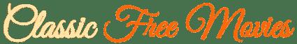 Classic Free Movies Logo